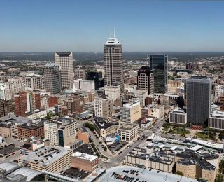 aerial-view-of-indianapolis-indiana-423dd4-1024